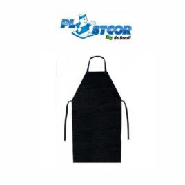 Avental de PVC Forrado – Plastcor