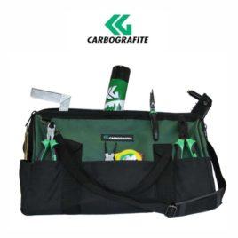 Bolsa Porta Ferramentas – CARBOGRAFITE  CG470