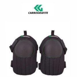 Joelheira de Proteção – CARBOGRAFITE CG01