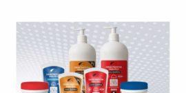 Cremes De Proteção e Higienização