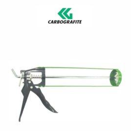 Pistola para Aplicar Silicone CG128 – Carbografite