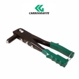 Rebitador Manual CG2100 – Carbografite
