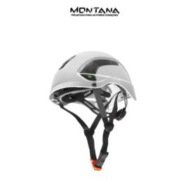 Capacete para trabalho em altura – Montana