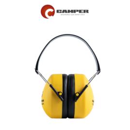Abafador Concha C-200 Confort 22 dB – Camper