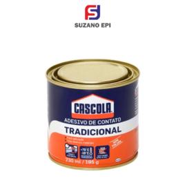 Adesivo Contato Cascola 230ml