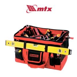 Bolsa para Ferramentas em Lona 460mm com 32 Bolsos – MTX