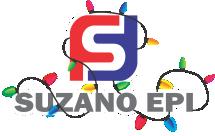 Suzano EPI