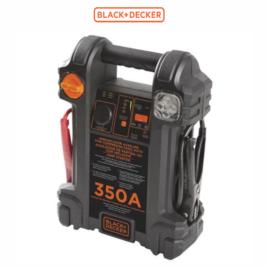 Auxiliar de partida 350A 12 volts com compressor integrado -110V/220V