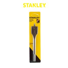 Broca Chata Stanley 1