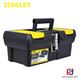 Caixa de Ferramentas 12,5 Stanley