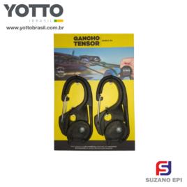 GANCHO TENSOR X4 DUPLO YOTTO
