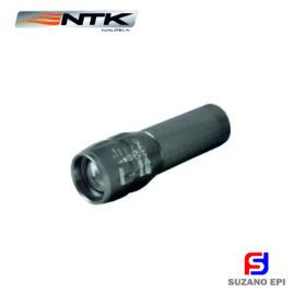 Lanterna de mão NTK Spectra de 100 lúmens
