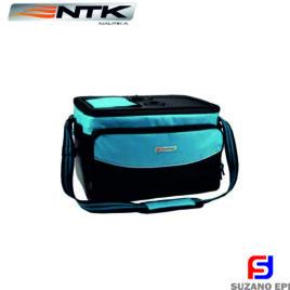 Bolsa térmica Aloha NTK 26 litros Azul