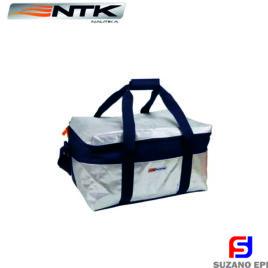 Bolsa térmica Kaliko 38 litros NTK