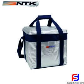 Bolsa térmica Kaliko 22 litros NTK