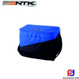 Bolsa térmica Igloo Tech Soft com capacidade para 12 latas