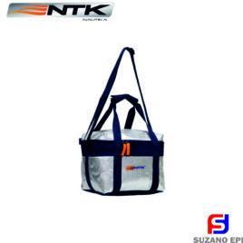 Bolsa térmica Kaliko 6 litros NTK