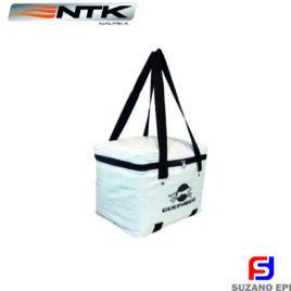 Bolsa térmica Guepardo Casus com capacidade para 11 litros