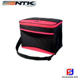 Bolsa térmica Igloo dobrável e resistente a vazamento com capacidade para 9 litros Soft 12 latas
