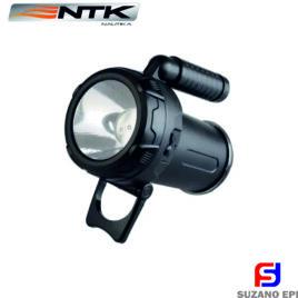 Foco de mão de LED NTK Jasper de 350 lúmens