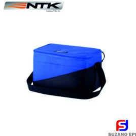 Bolsa térmica Igloo Tech Soft com capacidade para 5 litros