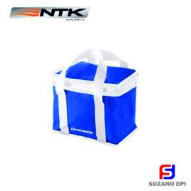 Bolsa Térmica Easy Pack M – Guepardo